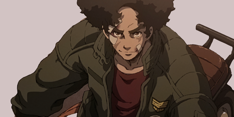 Is Megalo Box Anime Based on a Manga or Light Novel and Is It Complete, Finished, or Ongoing? Here is Everything You Need to Know 1