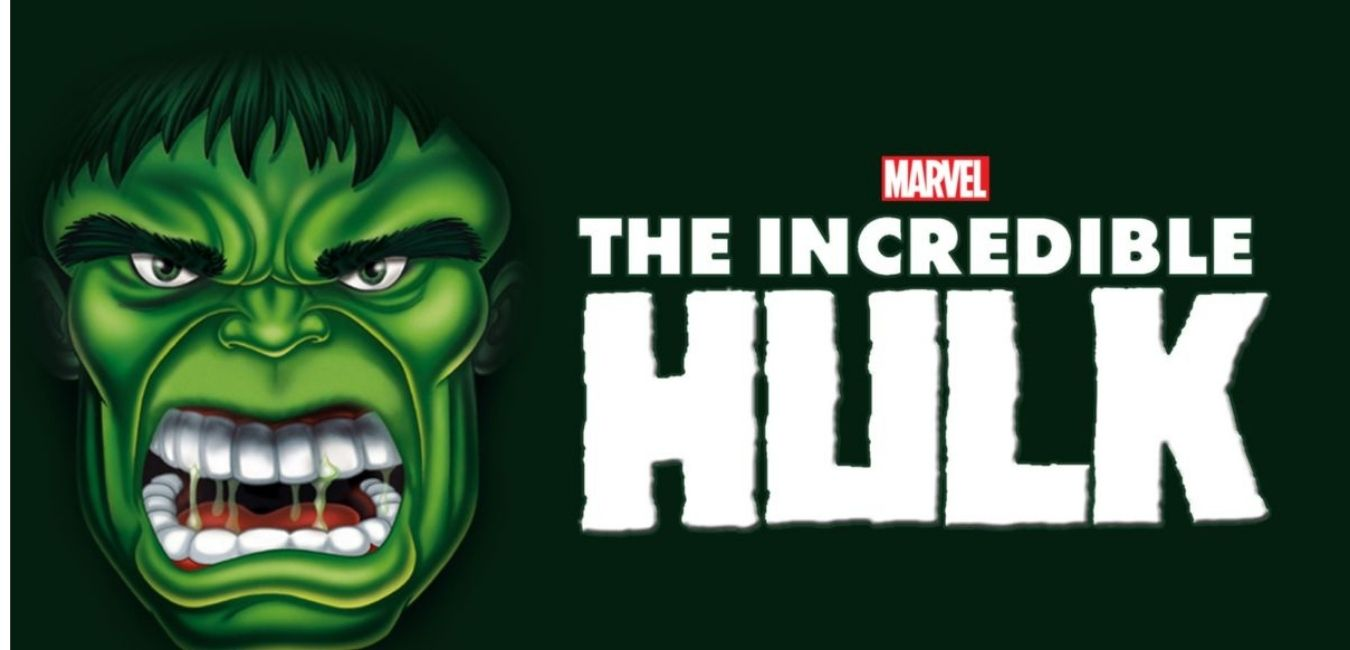Is The Incredible Hulk available on Disney Plus