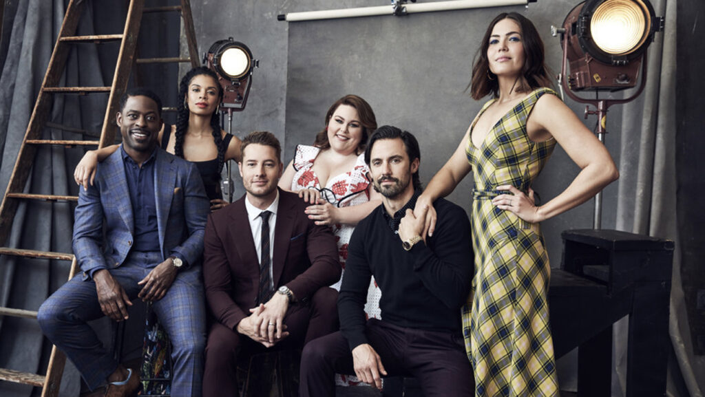 This Is Us Season 6 Release Date And All Latest Updates