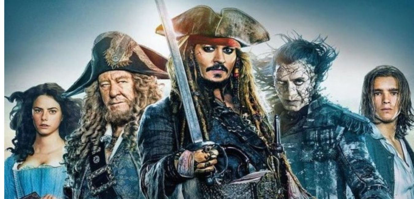 Pirates of the Caribbean 6 (3)